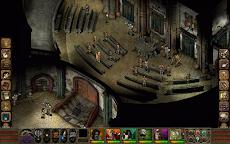 Planescape: Torment: Enhanced Editionのおすすめ画像4