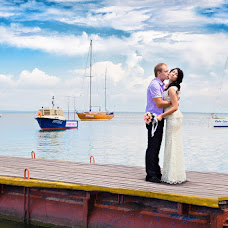 Wedding photographer Andrey Kirillov (andreykirillov). Photo of 10.06.2013