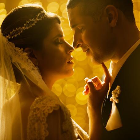 Wedding photographer Wellington Fugisse (fugisse). Photo of 20.04.2016