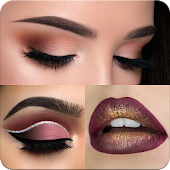 Professional Makeup Ideas