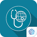 Links Medicus - Medical Updates icon