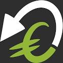 CashbackDeals.cz icon