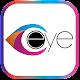 EyeApp APK