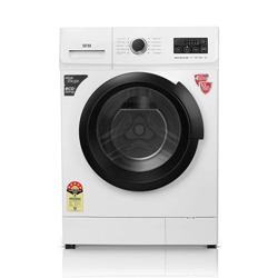 KZC5W1dkZFigscKu1sIZGbNNesBbxOigNPJjLMj8wHIpenBSc897xAEWRlK1CBIk5Ma3xPCEcsmsHmwGsQDk IFB vs LG – Which is the Better Washing Machine Brand in India?