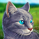 Cat Simulator - Animal Life Apk