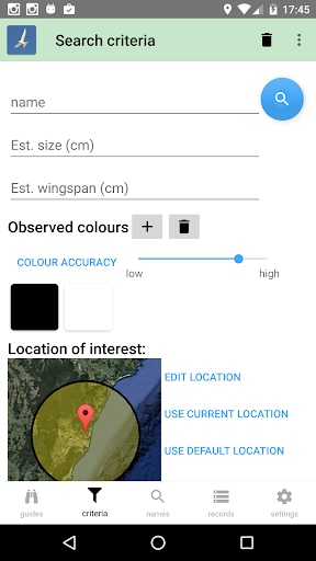 Australian Birds Guide 6.100 app download 2
