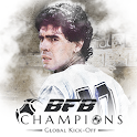 BFB Champions: Global Kick-Off