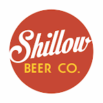 Logo for Shillow Beer Co