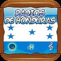 Radios de Honduras icon
