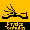 Basic Physics Formulas
