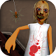 Download Scary Granny Horror House - Granny Game Chapter 2 For PC Windows and Mac