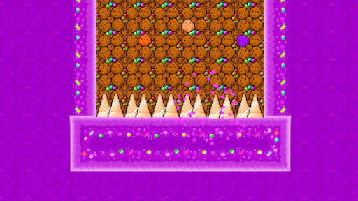 Purple Bubble screenshots 6