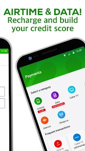 App FairMoney: Instant loan app, bill payment and more APK for Windows Phone