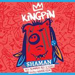 Kingpin Shaman