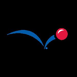 PetSmart 4.5.3 by PetSmart Inc. logo