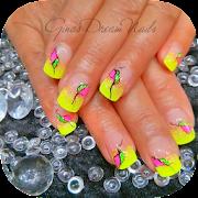 Ginas Dream Nails