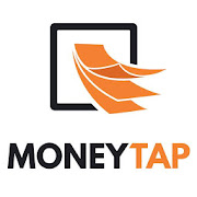 Instant Personal Loan - MoneyTap