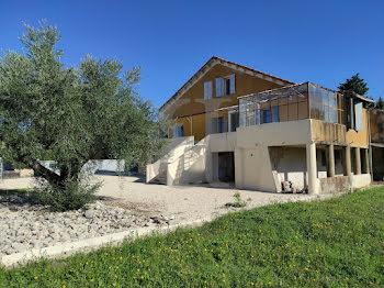 villa à Valreas (84)