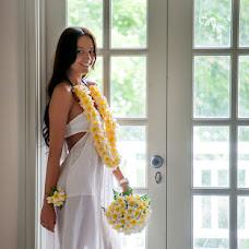 Wedding photographer Evgeniya Vlasova (JennyRainbow). Photo of 04.04.2015