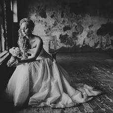 Wedding photographer Georgij Shugol (Shugol). Photo of 19.11.2016
