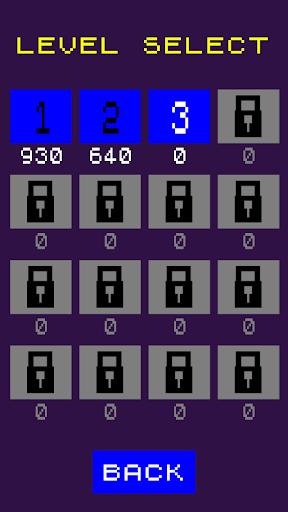 Code Triche ZX House Attack APK MOD screenshots 5