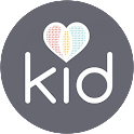 Kidsery: Buy & Sell kids stuff icon