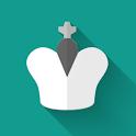 iChess - Chess Tactics/Puzzles icon