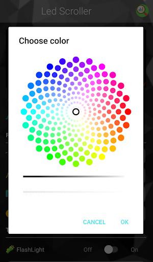 免費下載工具APP|LED Scroller (Banner) app開箱文|APP開箱王