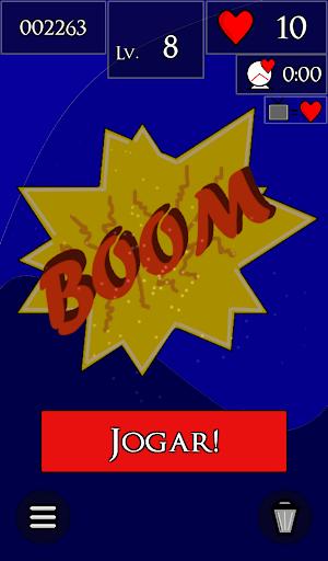 Boom  trampa 5