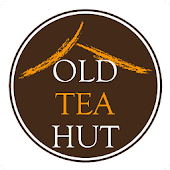 Old Tea Hut