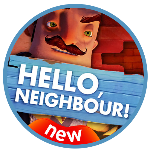 Hello Neighbor Hints – Full Guide
