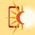 Sole Luna Tel icon