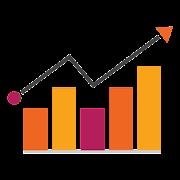 ePOS Analytics