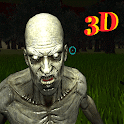 Horror Forest Game icon