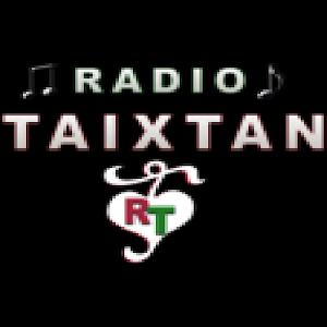 Radio Taixtan Gratis