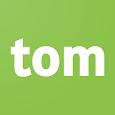 TomKoNotify