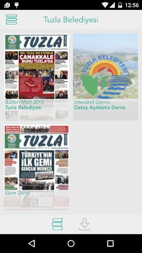 Dijital Tuzla