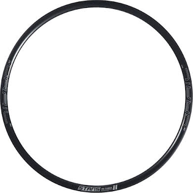 Stans No Tubes Grail MK3 700c Disc Rim