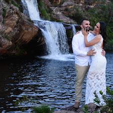 Wedding photographer Antonio Ferreira (badufoto). Photo of 26.11.2018