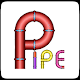Download Pipe Laying - Plumber For PC Windows and Mac