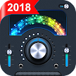 Equalizer: Bass Booster & Volume Booster APK