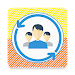 Group Manager Icon