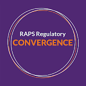 RAPS Regulatory Convergence