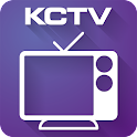 KCTV 제주방송 TV 가이드