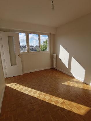 Location appartement 2 pièces 38,2 m2