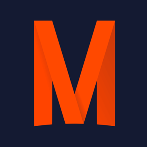 Baixar MegaHDFilmes - Filmes, Séries e Animes para Android