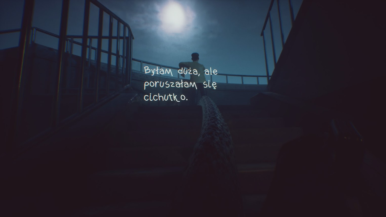 What Remains of Edith Finch recenzja