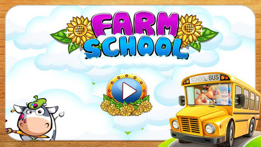 Code Triche Farm School mod apk screenshots 1