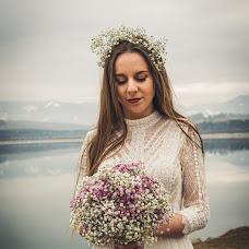 Wedding photographer Adam Luptak (aluptak14). Photo of 23.06.2019