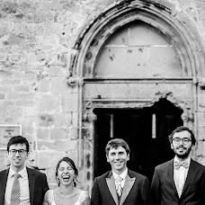 Svatební fotograf Andreu Doz (andreudozphotog). Fotografie z 07.05.2017